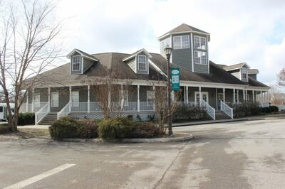 Sweetwater Medical/Office Opportunity $125,000 below recent Appraisal!